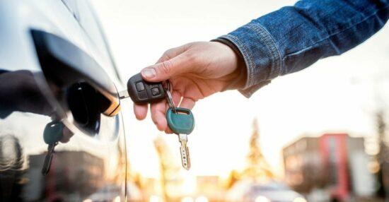 البحث عن سيارة برقم اللوحة وطريقة الاستعلام عن أسم صاحب السيارة 2021