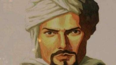 Photo of الاسم الاول لابن كثير ومن هم تلاميذ ابن كثير