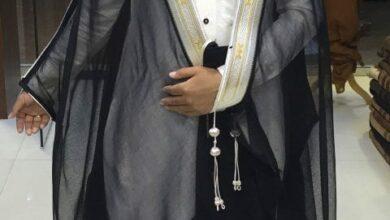 Photo of الثوب الأسود في المنام للرجل والمرأة الحامل والمتزوجة والعزباء