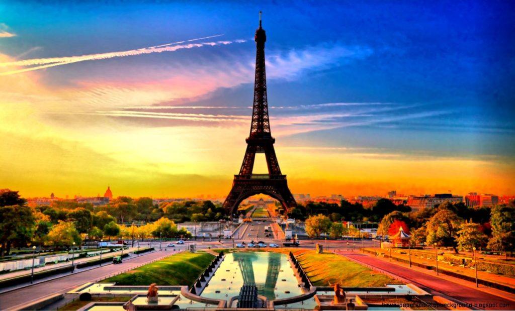 الدول التي تتحدث الفرنسيةوكيفية تعلم اللغة الفرنسية