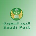 الرمز البريدي بيش السعودي