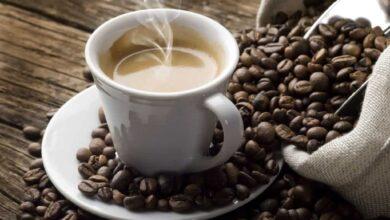 Photo of السعرات الحرارية في القهوة العربية وما هي اضرار القهوة العربية وكم نسبة الدهون في القهوة العربية