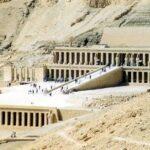 السياحة الثقافية في مصر ما أهميتها وما هي أنواعها