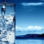 الماء البارد في المناموتفسير رؤية الشرب من ماء البئر في المنام
