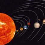 المجرة التي تنتمي إليها مجموعتنا الشمسية ولماذا سميت بدرب التبانة