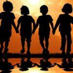 امثال شعبية عن الصداقة وعبارات عن الصداقة وأمثال عربية عن الصداقة