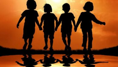 Photo of امثال شعبية عن الصداقة وعبارات عن الصداقة وأمثال عربية عن الصداقة