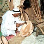 اهم الحرف اليدوية في المملكة العربية السعودية