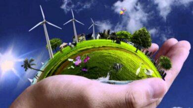 Photo of بحث عن الموارد الطبيعية والبشرية للتعرف على أهميتهم