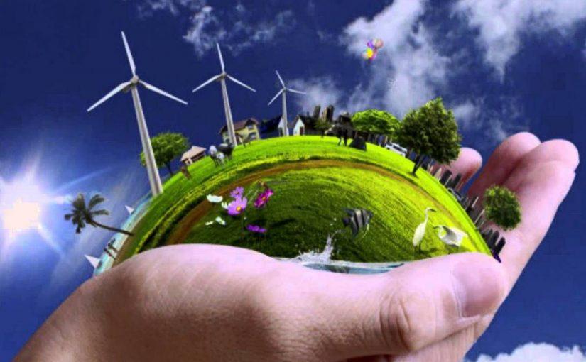 بحث عن الموارد الطبيعية والبشرية للتعرف على أهميتهم