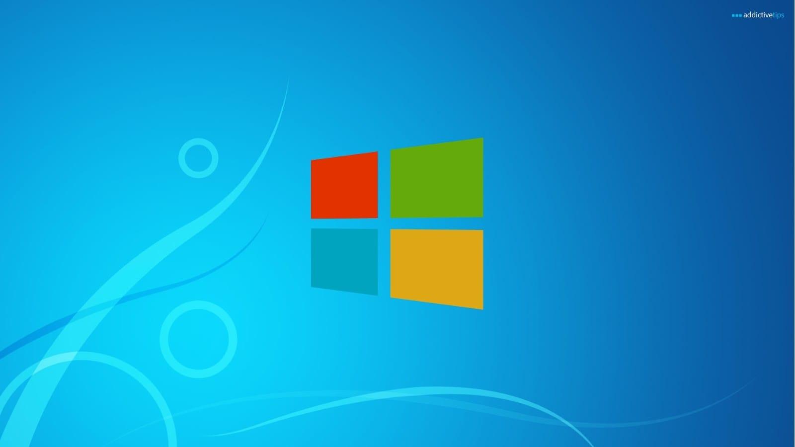 بحث عن نظام التشغيل ويندوز وكيفية التعرف على إصدار ويندوز Windows على الحاسوب