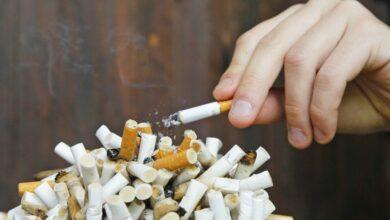 Photo of بحث كامل عن التدخين جاهز للطباعة للتعرف على أضراره وطرق الإقلاع