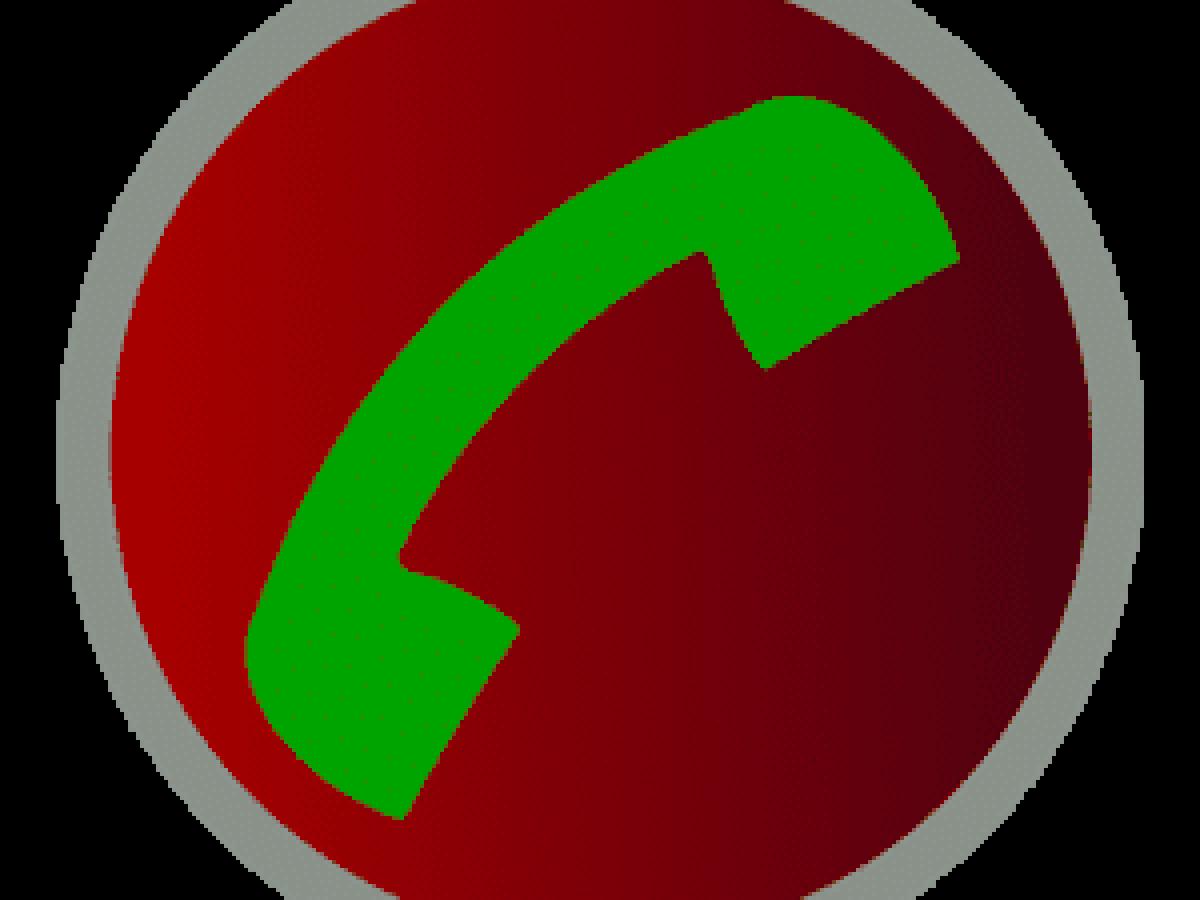 برنامج تسجيل المكالمات للاندرويد كامل: أفضل 5 برامج تسجيل مكالمات