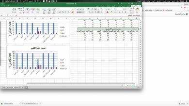 Photo of تحليل نتائج الطلاب من نظام نور بدون برامج ونظام نور ولي الأمر 1441