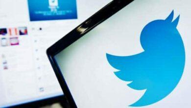 Photo of تحميل تويتر للكمبيوتر وتفاصيل التحديث الأخير لموقع التواصل الاجتماعي تويتر