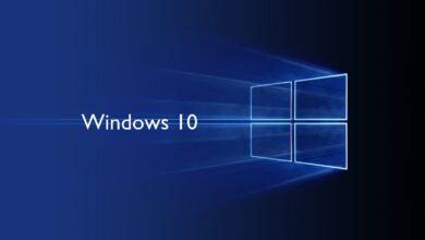 Photo of تحميل نسخة ويندوز 10 أصلية ورسمية من شرطة مايكروسوفت مجانا 2021 وكيفية التفعيل