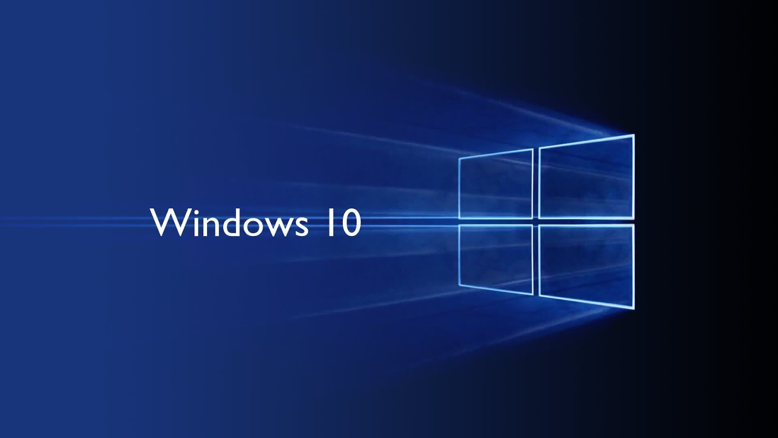 تحميل نسخة ويندوز 10 أصلية ورسمية من مايكروسوفت مجانا 2020 وطريقة التفعيل