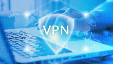 تحميل vpn للكمبيوتر مجانًا لفتح المواقع المحجوبة وتطبيقات الموبايل