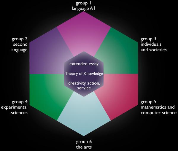 تخصصات شعبة العلوم التجريبية والمواد الأساسية وشروط الالتحاق بها