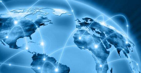 تخصص العلاقات الدولية والسمات الشخصية لروادها
