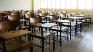 Photo of ترتيب الدول من حيث التعليم وتأثير التعليم والتدريب على اقتصاد الدول