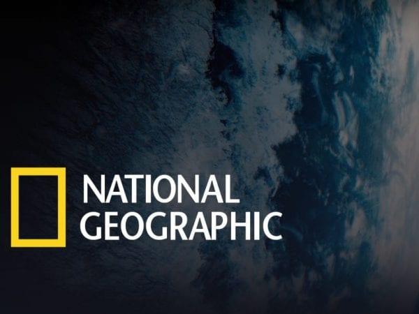 تردد قناة ناشيونال جيوغرافيك 2021 HD نايل وعرب سات