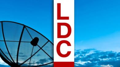 Photo of تردد قناة ldc اللبنانية ومميزاتها وأهم البرامج المعروضة