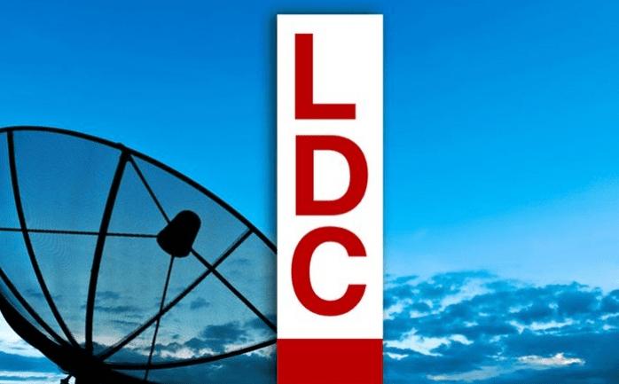 تردد قناة ldc اللبنانية ومميزاتها وأبرز برامجها