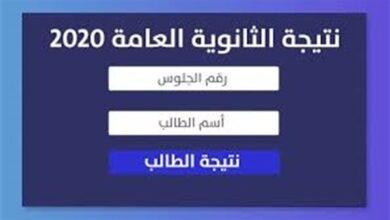 Photo of تسجيل رقم الجلوس لمعرفة النتيجة ومميزات خدمة التنسيق الإلكتروني
