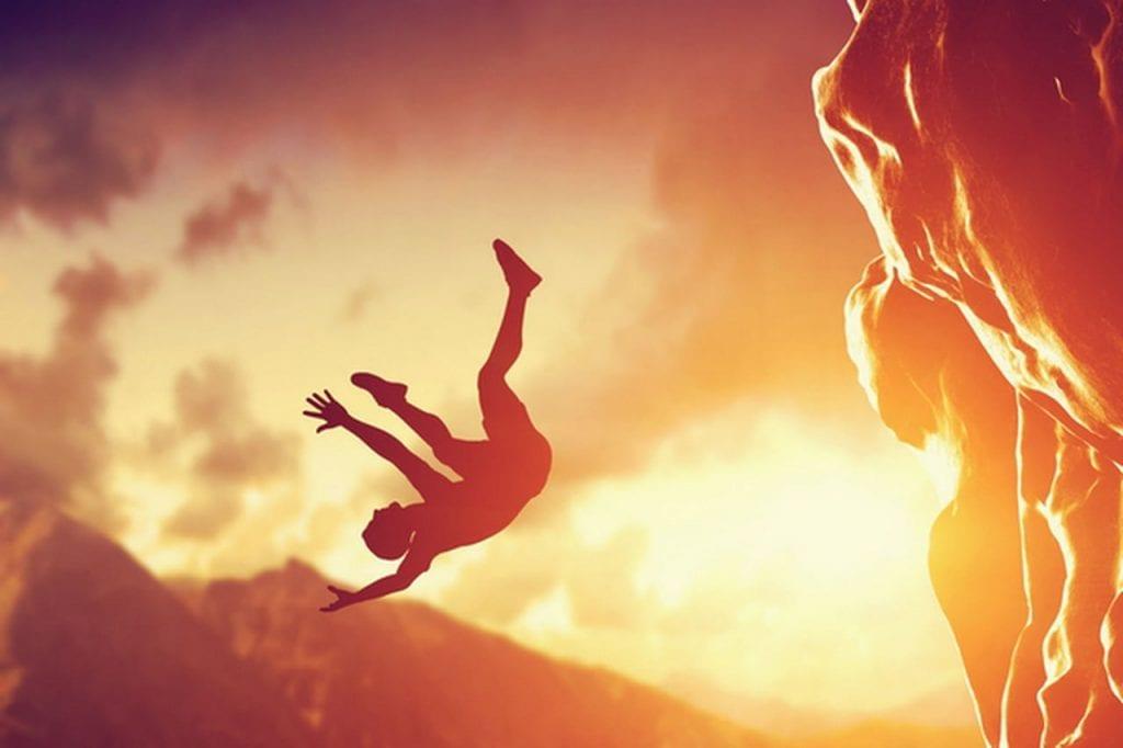 تفسير حلم إنقاذ شخص من الموت وطلب الإنقاذ من الموت في المنام