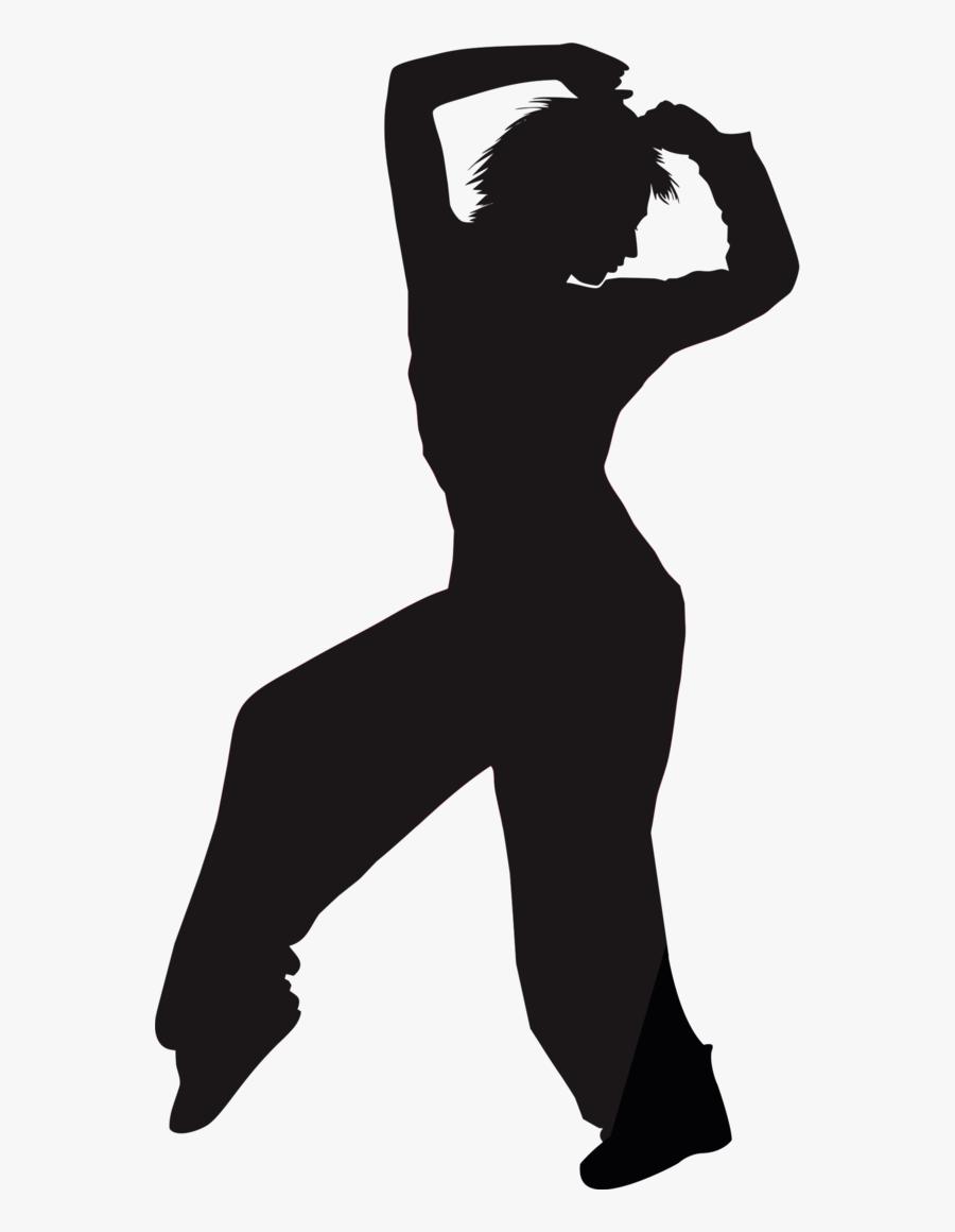 تفسير حلم الرقص في المنام للمرأة المتزوجة والرجل لابن سيرين