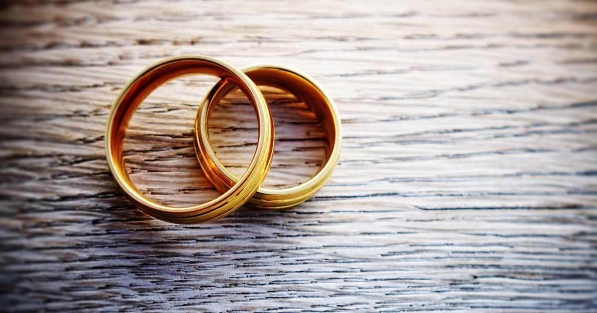 تفسير حلم الزواج للبنت من شخص تحبه ورؤية الزواج عمومًا عند ابن سيرين
