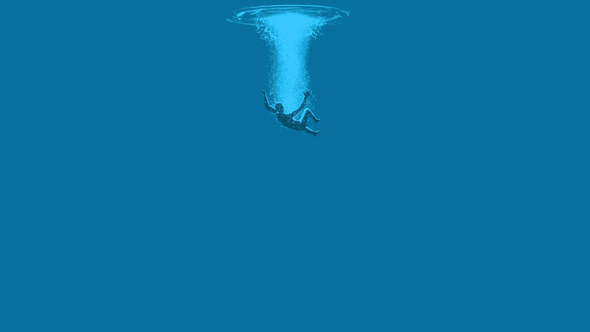 تفسير حلم السقوط في الماء والخروج منه لابن سيرين والنابلسي