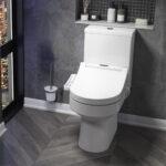 تفسير حلم المرحاض أو الحمام في المنام ومعناه بالتفصيل حسب مختلف المفسرين