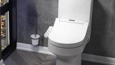 Photo of تفسير حلم المرحاض أو الحمام في المنام ومعناه بالتفصيل حسب مختلف المفسرين