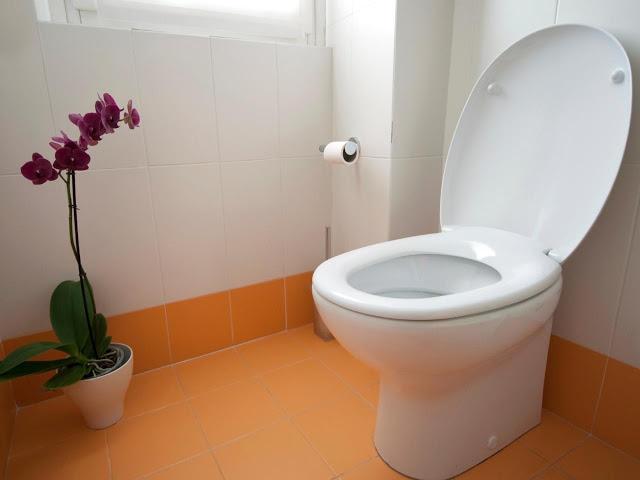 تفسير حلم دخول الحمام للعزباء وتنظيفه والخروج منه