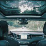تفسير حلم ركوب السيارة مع شخص غريب للعزباء والمتزوجة والمطلقة والرجل