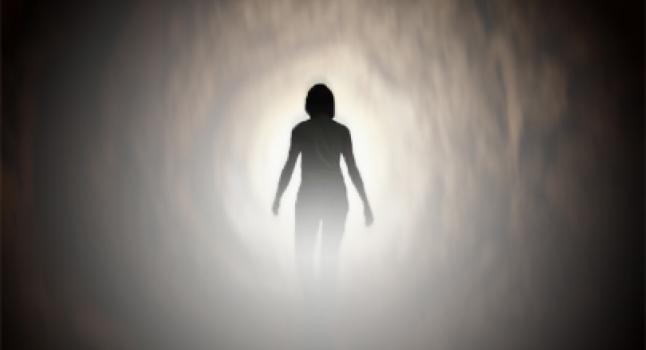 تفسير حلم شخص مات ثم عاد للحياة لأشهر المفسرين