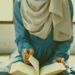 تفسير حلم قراءة القرآن للعزباء والحامل والمتزوجة وقراءته بترتيل وقراءته بشكل خطئ