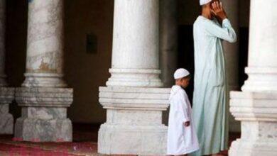 Photo of تفسير دخول المسجد في المنام للمرأة والرجل