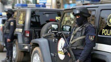 Photo of تفسير رؤية الشرطة في المنام والقبض على شخص والهروب منهم