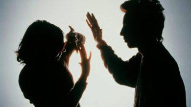 Photo of تفسير رؤية شخص تكرهه في المنام لابن سيرين والنابلسي وابن شاهين