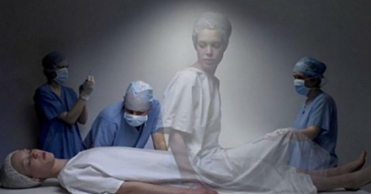تفسير رؤية شخص حي يموت ثم يعود للحياة وتفسير الموت ثم العودة إلى الحياة في المنام