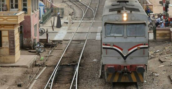 Coordination of railway schools 2021 and what papers are required to enroll in them and what are the school locations