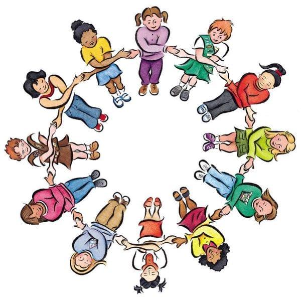 حقوق الطفل وواجباته كاملة (بحث شامل)