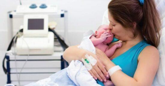 حلمت أن زوجتي ولدت بنتا وأبرز التفاسير المختلفة لرؤية إنجاب البنت