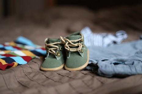 حلمت اني حامل بولد وانا حامل ببنت تفسير ابن سيرين والنابلسي
