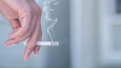 Photo of حوار بين شخصين عن التدخين والآثار السلبية للتدخين على الصحة وطرق الإقلاع عنه