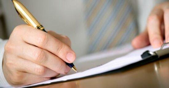خاتمة بحث علمي وأدبي وغيرها وكيفية كتابة الخاتمة وعناصرها بالتفصيل