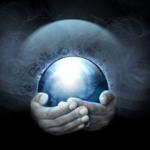 خروج السحر مع البراز وكيفية إخراجه ورأي الدين في السحر والسحرة